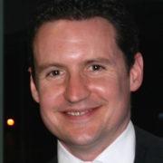 Peter Simm